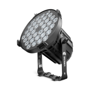 CLF LIGHTING - SPECTRUM P1 DL