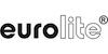eurolite logo small